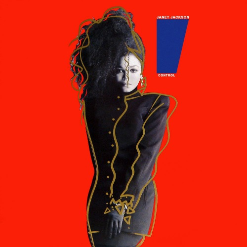 1986 – Control