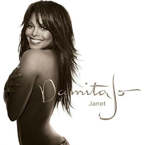 2004 – Damita Jo