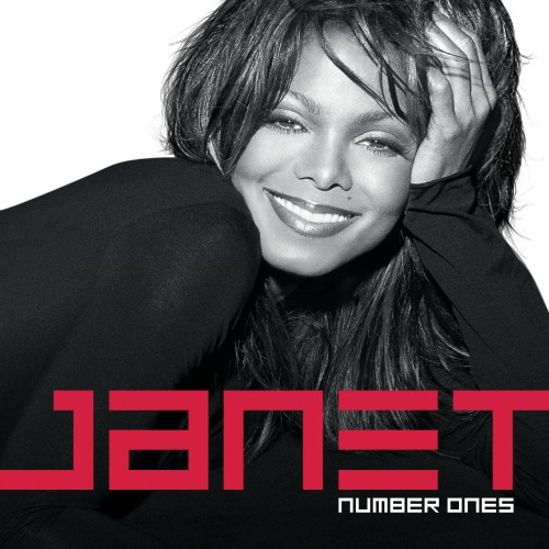 2009 – Number Ones