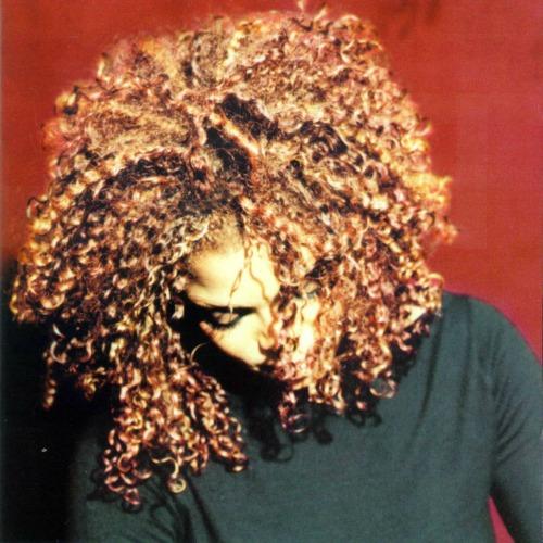 1997 – The Velvet Rope