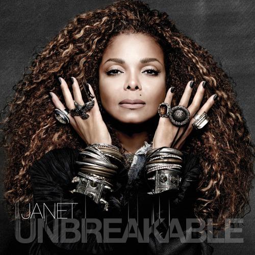 2015 – Unbreakable