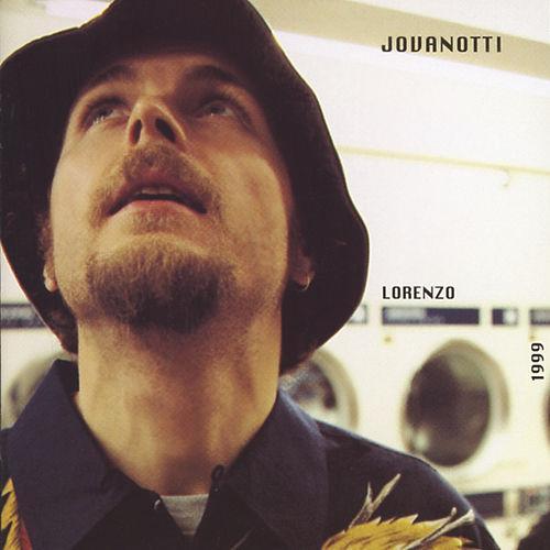 1999 – Lorenzo 1999 – Capo Horn