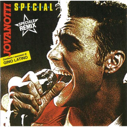 1989 – Special