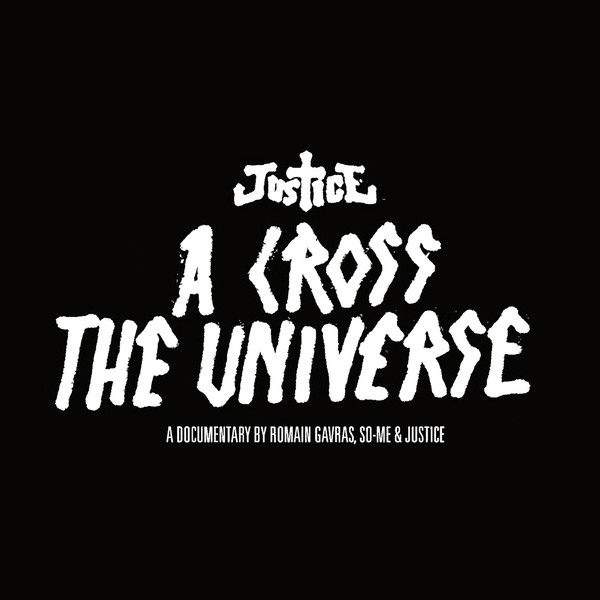 2008 – A Cross the Universe (Live Album)