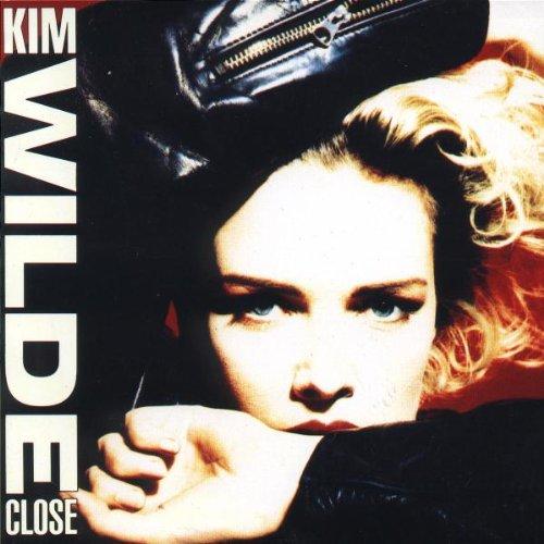 1988 – Close