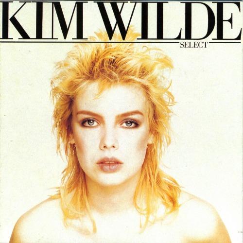 1982 – Select