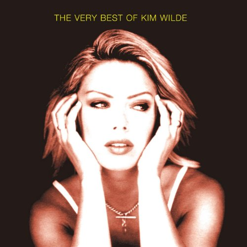 2001 – The Very Best of Kim Wilde