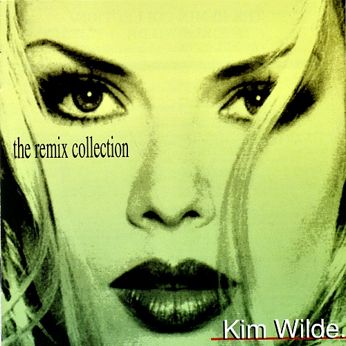 1993 – The Remix Collection