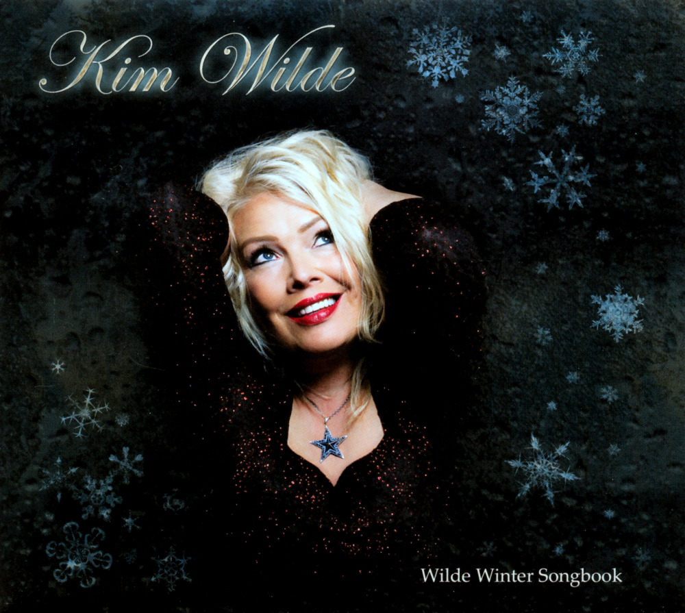 2013 – Wilde Winter Songbook
