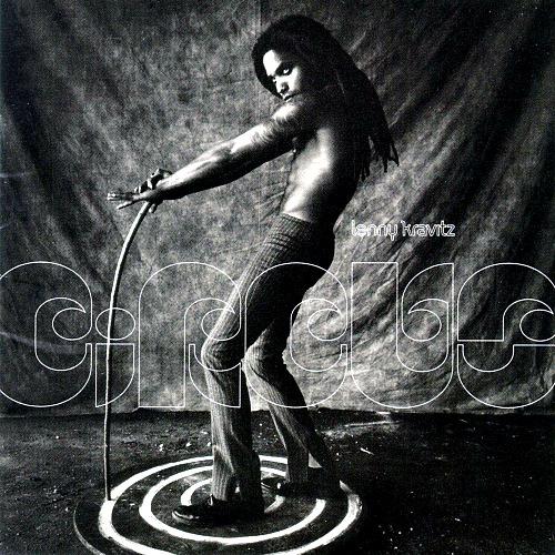 1995 – Circus