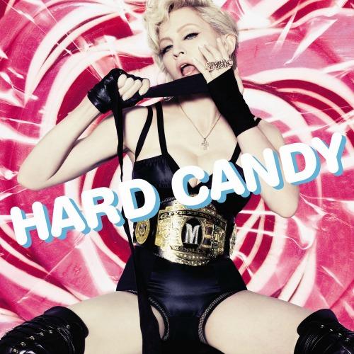 2008 – Hard Candy