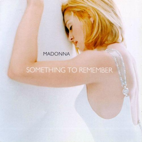 1995 – Something to Remember