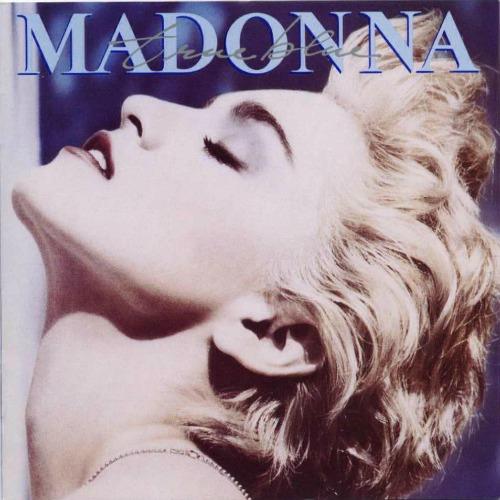 1986 – True Blue
