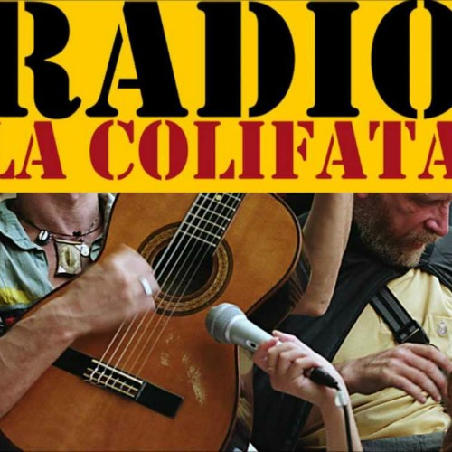 2009 – Viva La Colifata