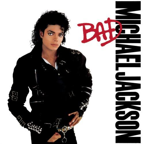 1987 – Bad