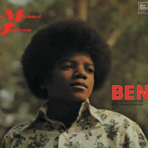 1972 – Ben