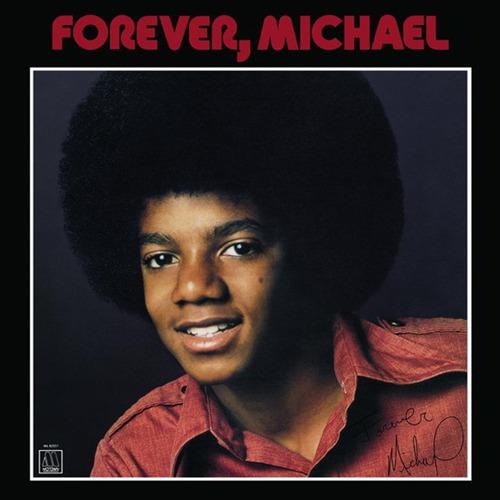 1975 – Forever, Michael