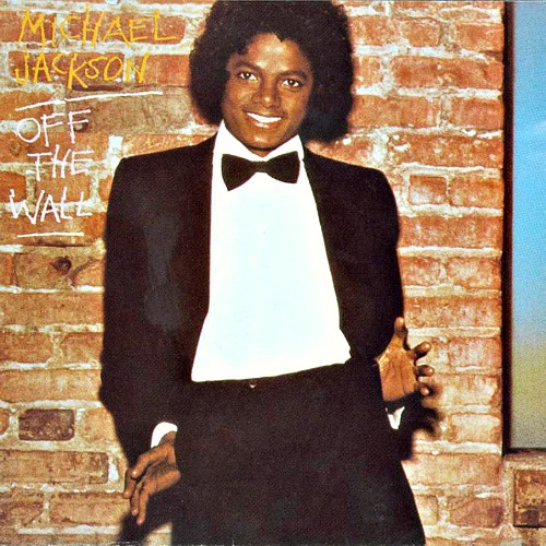 1979 – Off the wall
