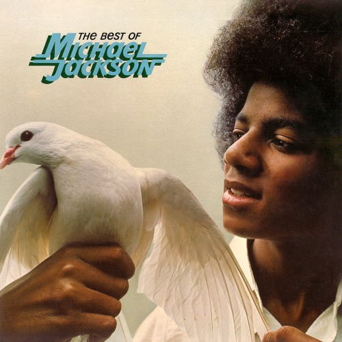 1975 – The Best of Michael Jackson
