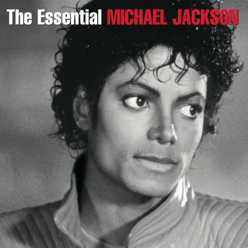 2005 – The Essential Michael Jackson (Compilation)