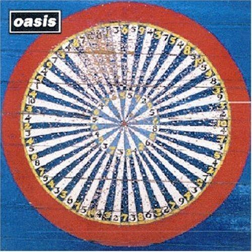 2006 – Stop the Clocks (E.P.)