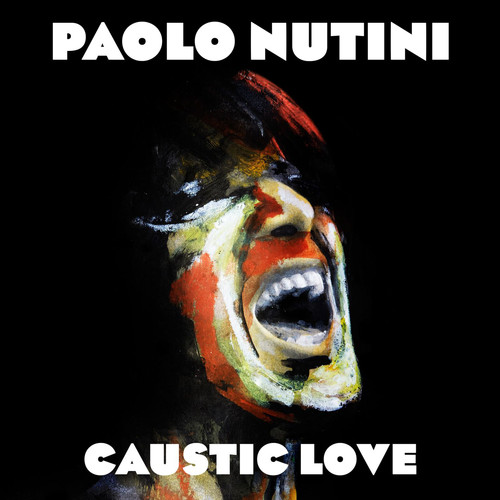 2014 – Caustic Love