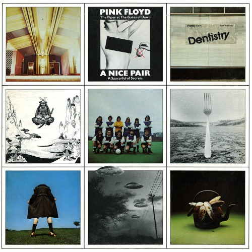 1973 – A nice pair