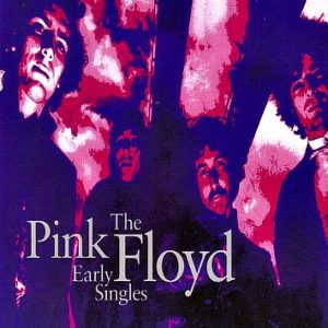 pink-floyd-the-early-singles