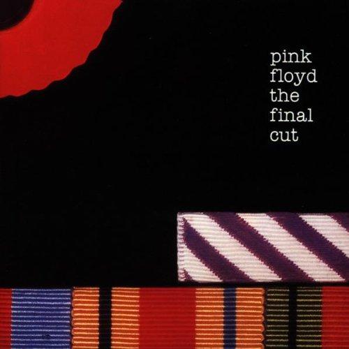 1983 – The Final Cut