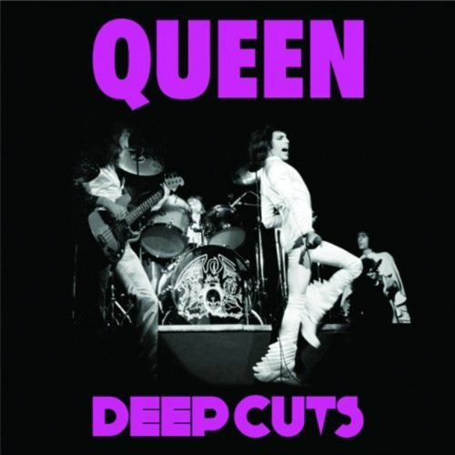 2011 – Deep Cuts, Volume 1 (1973–1976)