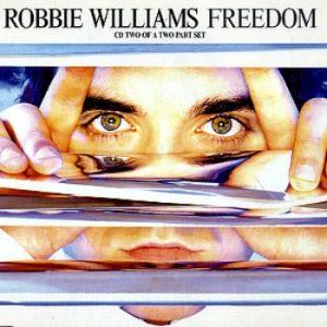 robbie-williams-freedom2