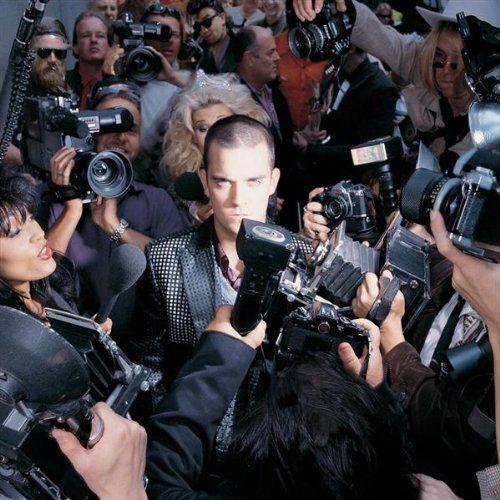 1997 – Life Thru A Lens