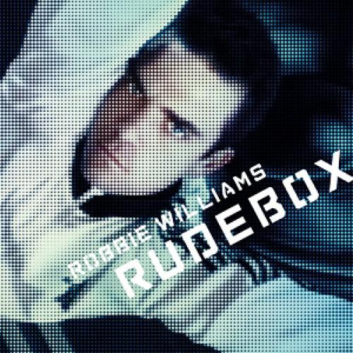 2006 – Rudebox