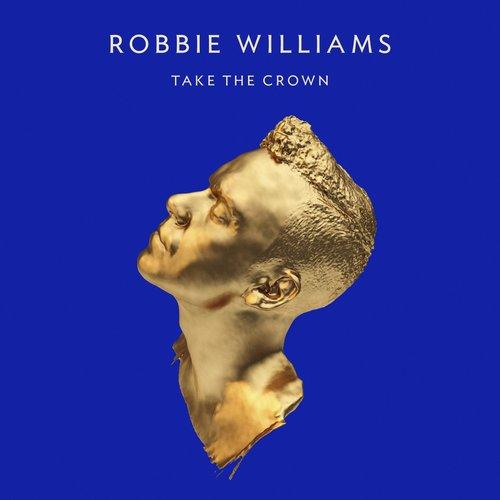 2012 – Take the Crown