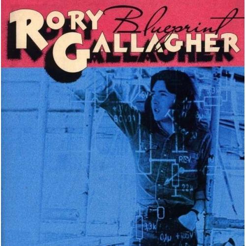 1973 – Blueprint