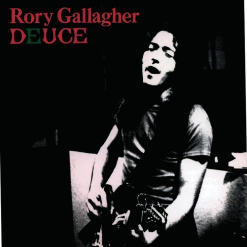 1971 – Deuce