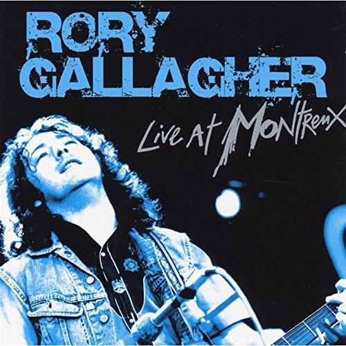 2006 – Live at Montreux