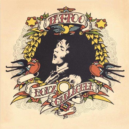 1973 – Tattoo