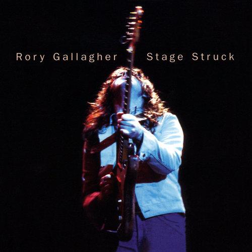 1980 – Stage Struck