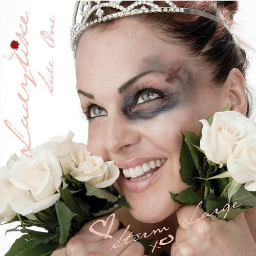 2007 – Ladylike Side One
