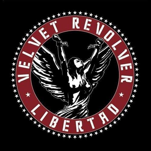 2007 – Libertad