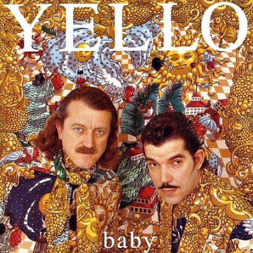 1991 – Baby