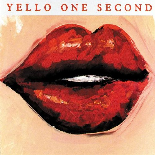 1987 – One Second