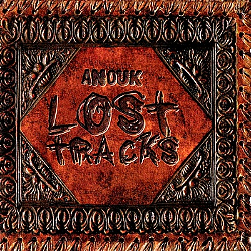 2001 – Lost Tracks (Compilation)