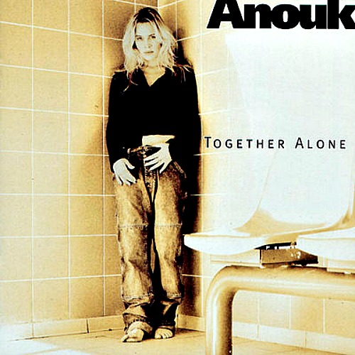 1997 – Together Alone