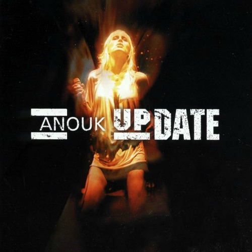 2004 – Update (Acoustic Album)