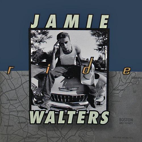 1997 – Ride