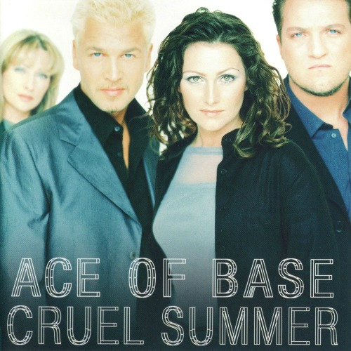 1998 – Cruel Summer