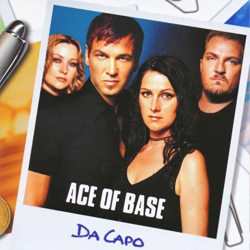 2002 – Da Capo