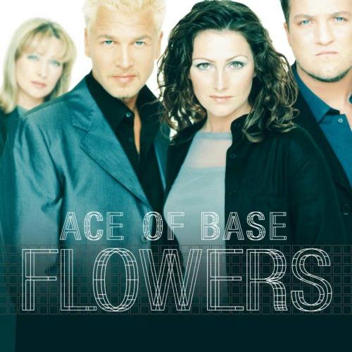 1998 – Flowers